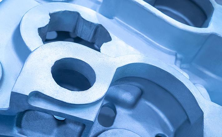 realizzazione-di-stampi-in-leghe-di-alluminio-e-zama