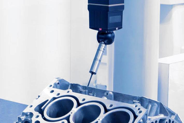 progettazione e costruzione stampi Brescia - pressofusione alluminio - aluminium die-casting - aluminium druckguss